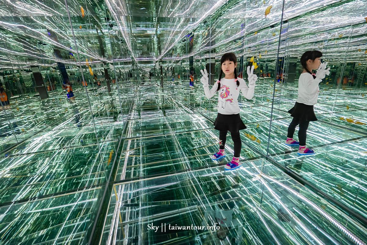 2020【彰化親子二日遊行程】觀光工廠景點.美食推薦