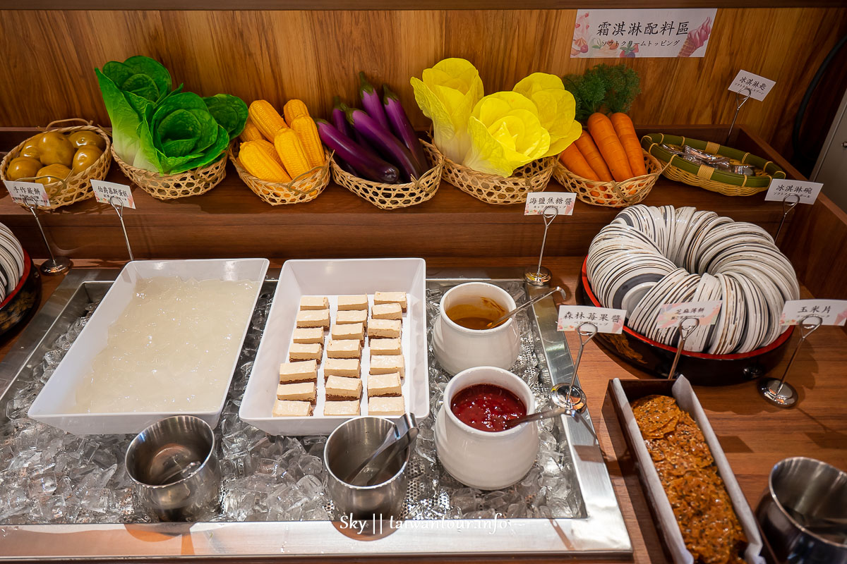 台北遠百信義A13【涮乃葉SYABU-YO】和牛壽司涮涮鍋吃到飽