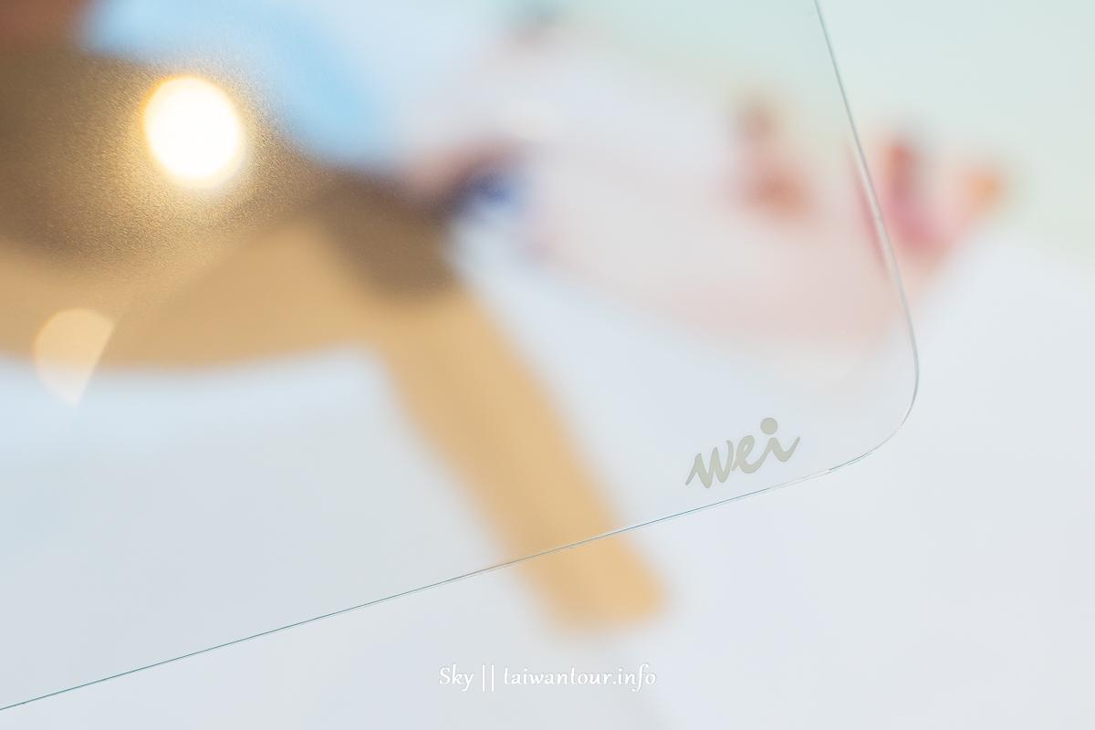 桃園保護貼推薦【膜力威數位中華館】抗藍光鋼化玻璃貼(中華館)