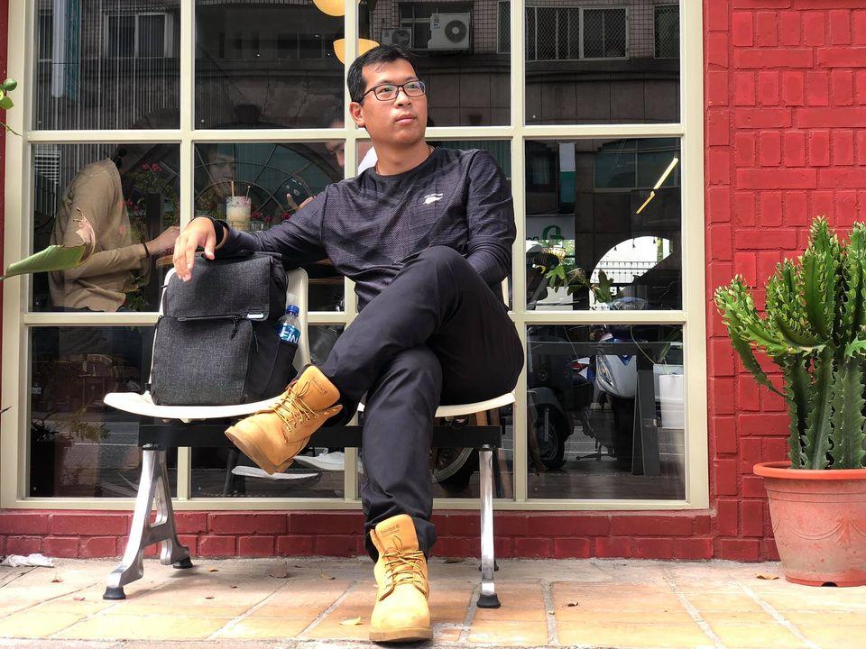 花蓮網美必訪【平和飯店Ping He BBQ Company】電話.營業時間