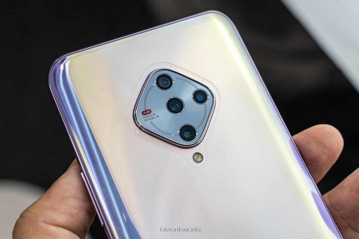 電信5G續約最高CP值手機【vivo X50e】開箱超強夜拍.廣角.微距.自拍