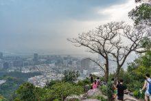 閱讀文章:【西湖商圈網美一日遊】360度美景.美食景點推薦