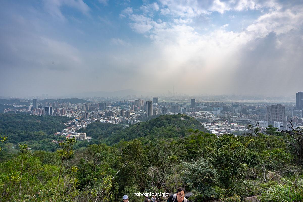 【西湖商圈網美一日遊】360度美景.美食景點推薦