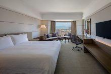閱讀文章:【五星晶華酒店】2天1夜套裝行程優惠,北市安心旅遊補助專案