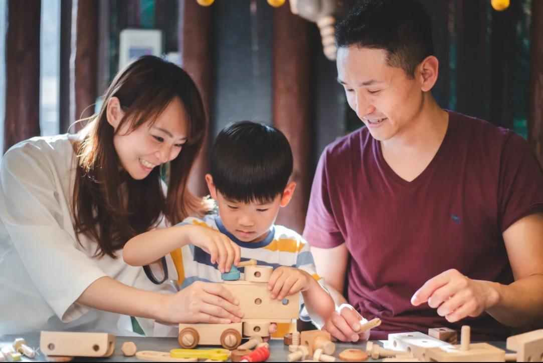 【台北華山木育森林Wooderful life】門票優惠/ DIY體驗/捷運