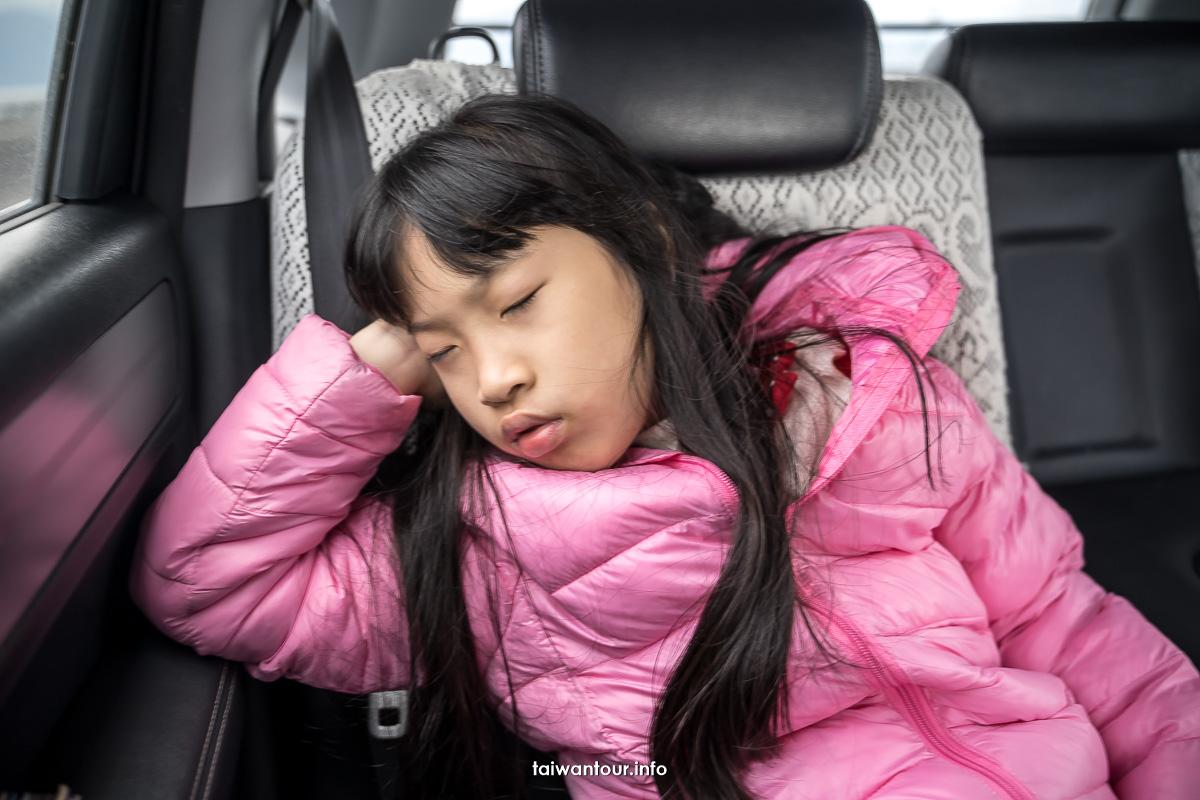 【全家福旅行頸枕】GreySa格蕾莎飛機枕推薦評價