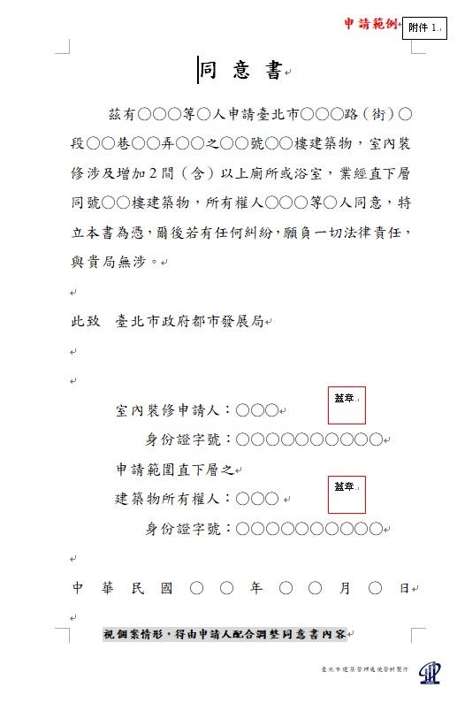 【包租公家教班】投資買房.創造被動收入.財富方舟RICHARK