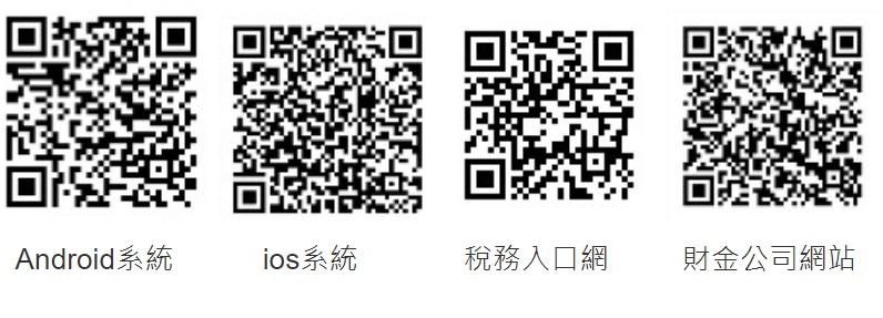 【統一發票110年05-06月中獎號碼】開獎日期.兌換期限app