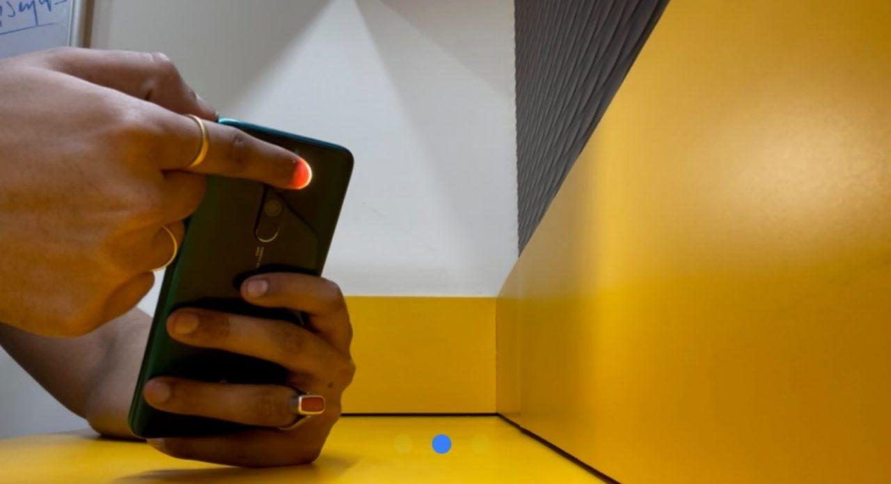 【CarePlix Vitals App】手機鏡頭測血氧準嗎?安全嗎?