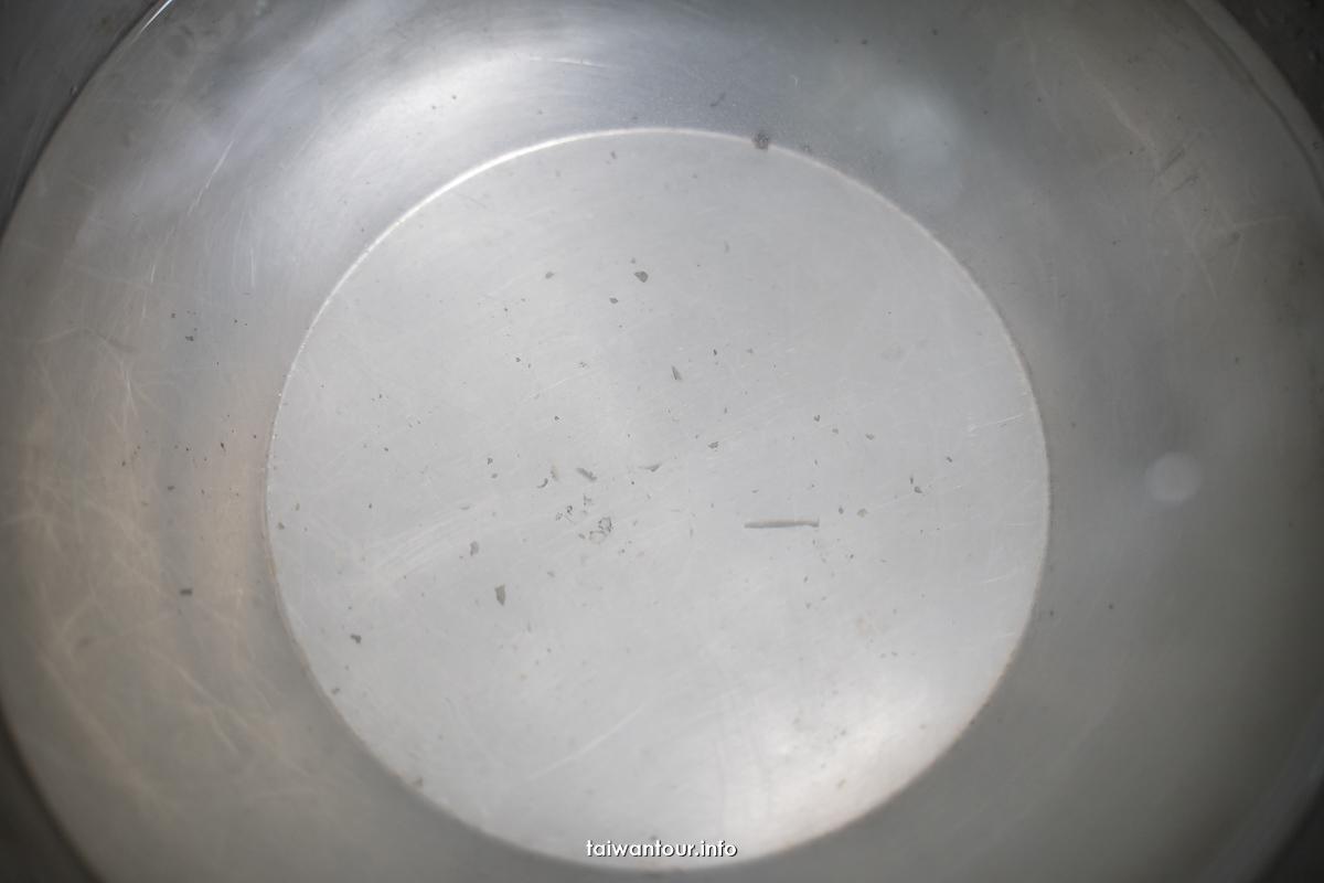 【酒蒸蛤蜊】電鍋料理食譜.自製居酒屋美食