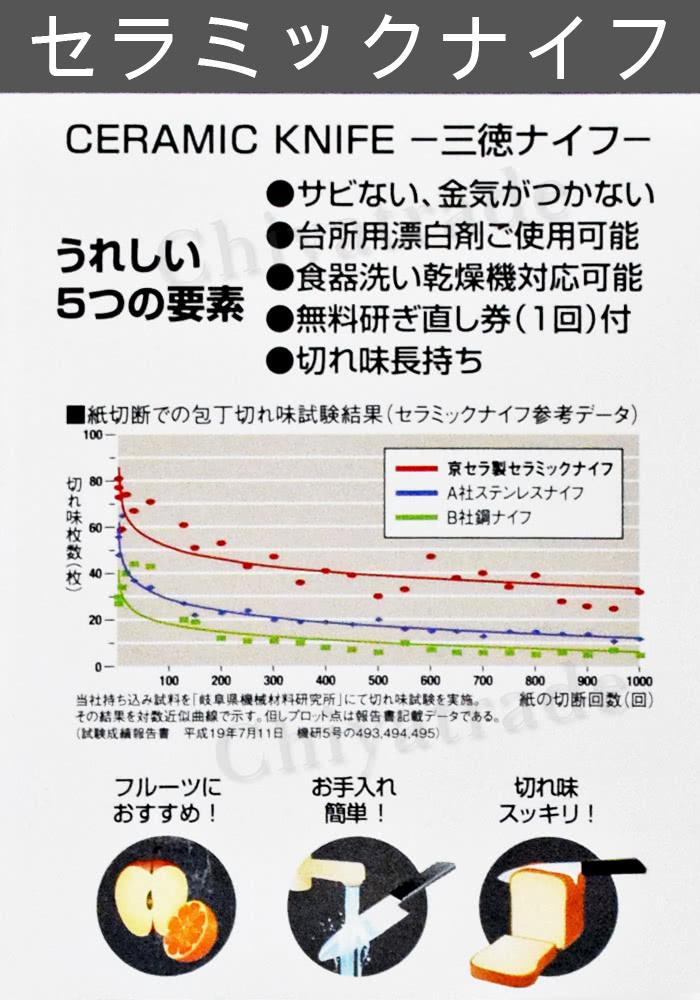 【陶瓷刀推薦】特性優缺點.日本.台灣品牌.評價