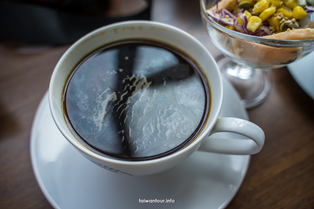 【Coffee Boy與你】桃園觀音親子餐廳.甜點下午茶.寵物友善