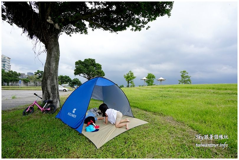 KEUMER帳篷DSC03491