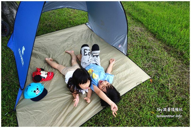 KEUMER帳篷DSC03527