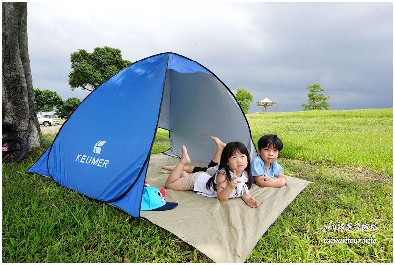 KEUMER帳篷DSC03542
