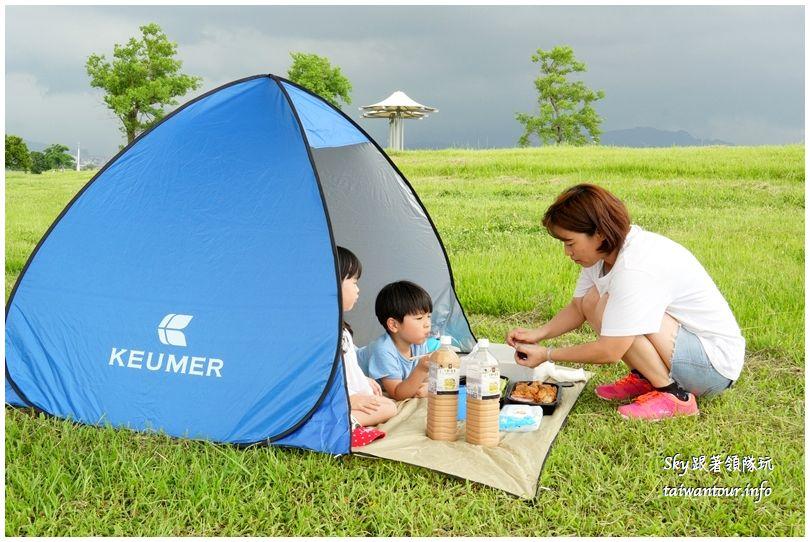 KEUMER帳篷DSC03606