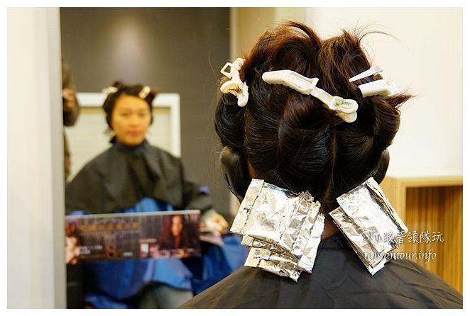 vif hair salon02658